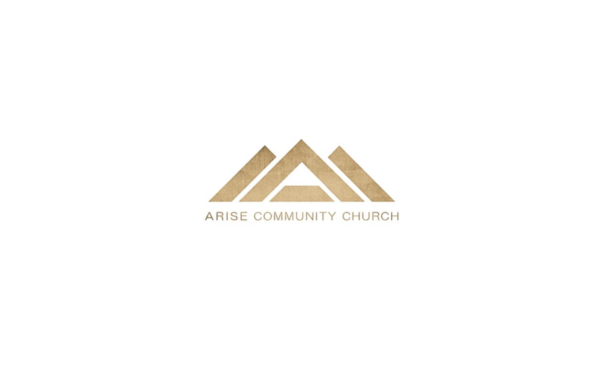 Arise Community Church
